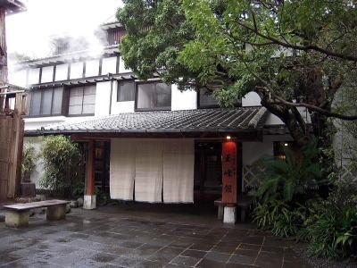 kawazu-12.jpg