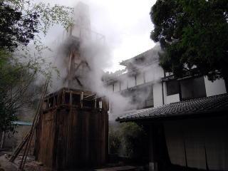 kawazu-13.jpg
